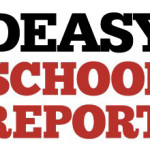 The Deasy School Report