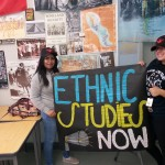 The Network for Public Education Endorses Historic Ethnic Studies Graduation Requirement for LAUSD