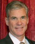 California Teachers Should Re-Elect Tom Torlakson For State Superintendent of Instruction in 2014
