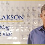Re-elect Tom Torlakson: a teacher working for schools and kids