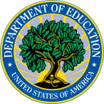 K12NN Podcast: ESEA Reauthorization With Parents Across America