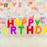 People-Powered Public Education News: K-12 News Network Turns Four!