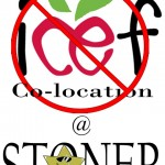 Stoner Elementary community to hold protest against charter school co-location that has taken resources from home school