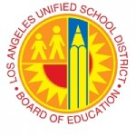 Who Does The LAUSD Board Serve?