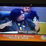 Monica Garcia's Attack on Special Education