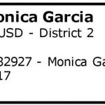 Employees of Charter Group Raided By FBI Among Funders of Mónica García's Campaign