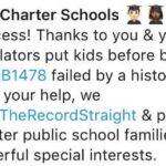 Charters: Public Schools or Private Businesses?